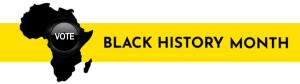 Black Hist 2020