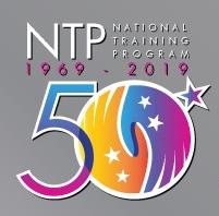 NTP-2019 50th