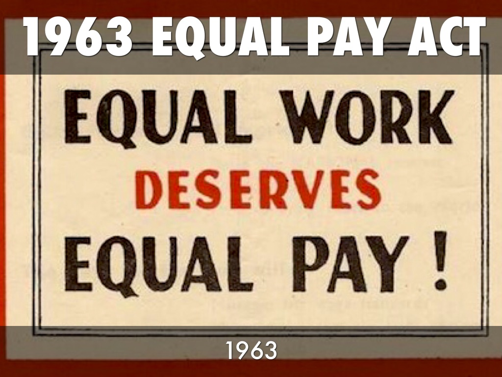 equal_pay_act