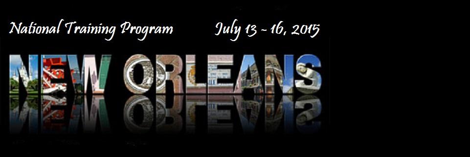 new-orleans-banner