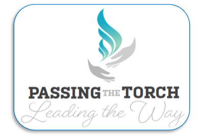 passing_torch